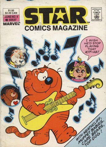 File:1252895-star comics magazine v1 004 super.jpg