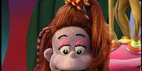 Annie DeLoo