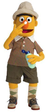 File:Bert sunscreen.jpg