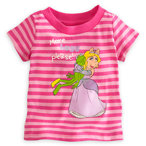 File:Disney store 2014 baby t-shirt.jpg
