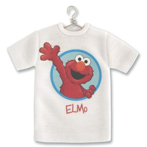 File:Elmostickershirt.jpeg