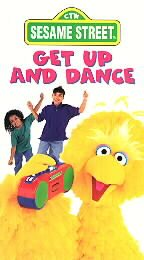 File:GetUpAndDanceVHS.jpg