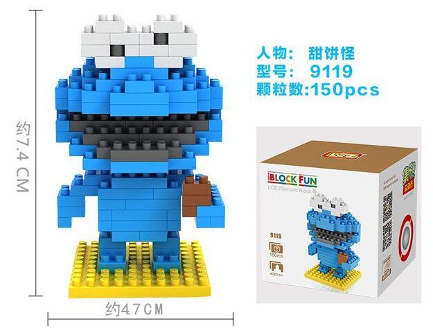 File:LOZ Cookie Monster.jpg