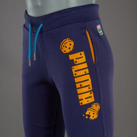 File:Puma cookies pants.jpg