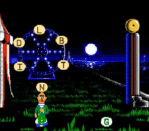 File:Sesame Street ABC NES SS2.png