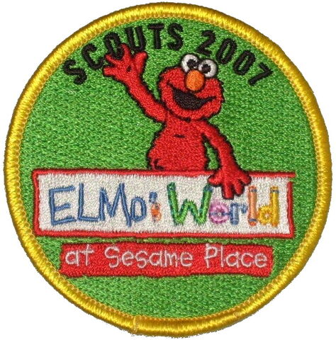 File:Sesame place patch scouts 2007.jpg
