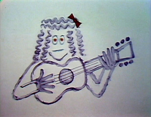 File:Girlguitarcartoon.jpg