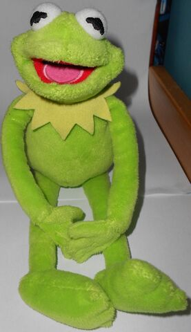 File:Kermit plush.jpg