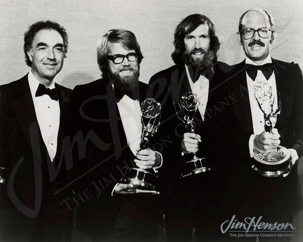 File:MuppetShowEmmyAwards1978.jpg