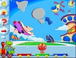 File:Muppetbabiespreschoolplaytimescreenshot06.jpg