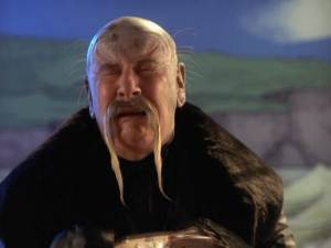 File:Peterustinov-walrus.jpg