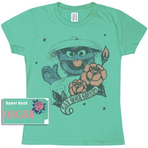 File:Tshirt-oscarribbon.jpg