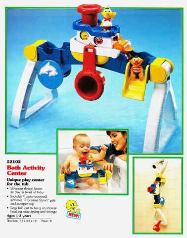 File:Tyco 1995 bath activity center.jpg