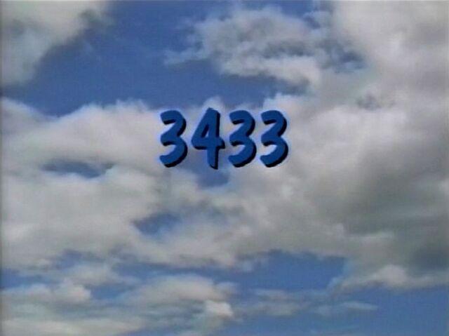 File:3433.jpg