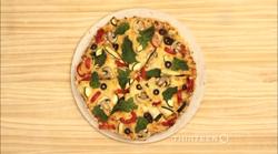 4511-Pizza