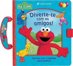File:DivertetecomosamigosRuaSesamobook.jpg