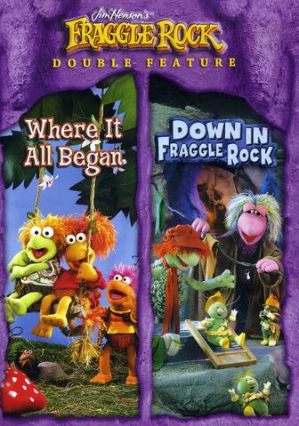 File:Fraggle Rock Double Feature 2.jpg