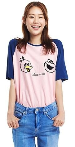 File:Pancoat pop pink.jpg