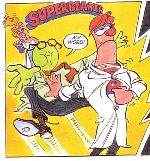 File:Superbeaker.JPG
