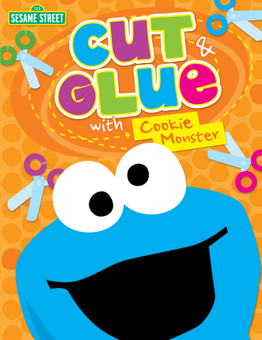 File:Twin sisters productions 2013 cut glue cookie monster.jpg