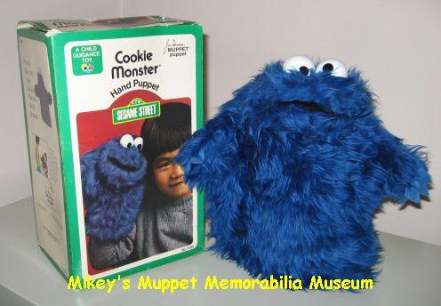 File:Cookie23.jpg