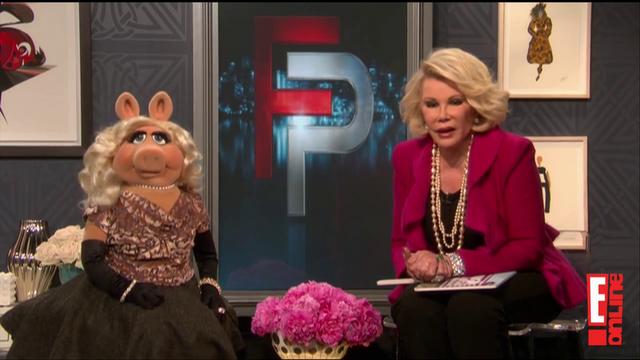 File:E!-FashionPolice-Piggy&Joan-(2012-03-30)-01.png