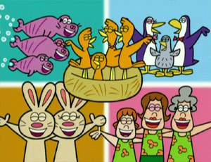 File:Ewfamilies-cartoon.jpg