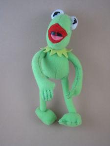 File:Kermit2003McDonald'sPlushToy.jpg