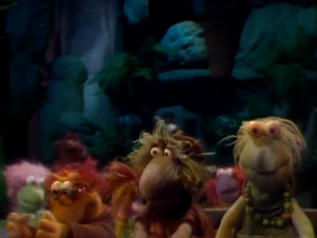File:Rainshower Fraggle with vest and neckless.png
