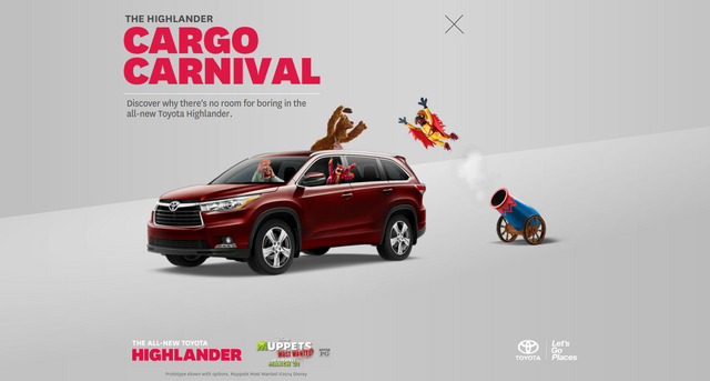 File:Toyota browser ad game 01.png