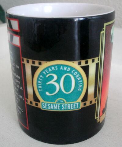 File:Applause 1998 30th anniversary mug grover 3.jpg