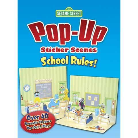 File:Pop up sticker scenes school rules.jpg