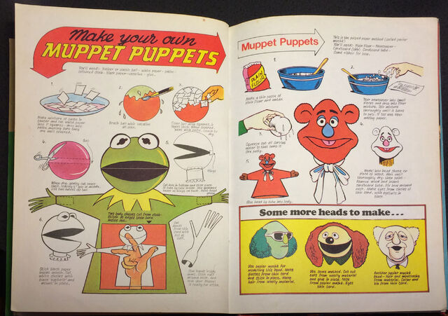 File:The Muppet Show Annual 1977 photos 17.jpg