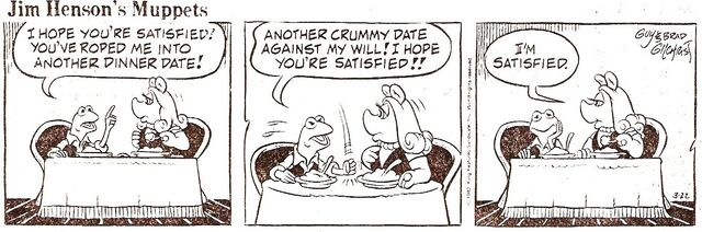 File:The Muppets comic strip 1982-03-22.jpg