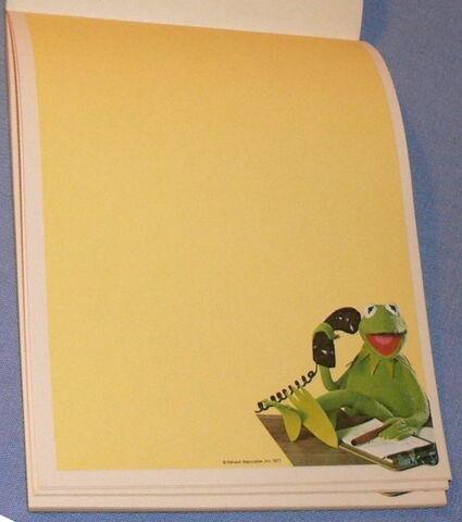 File:Whiting stationery 1977 kermit pad 2.jpg