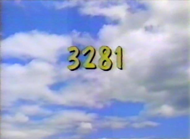 File:3281.jpg
