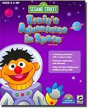 File:Erniesadventuresinspace2000cdromfrontcover.jpg
