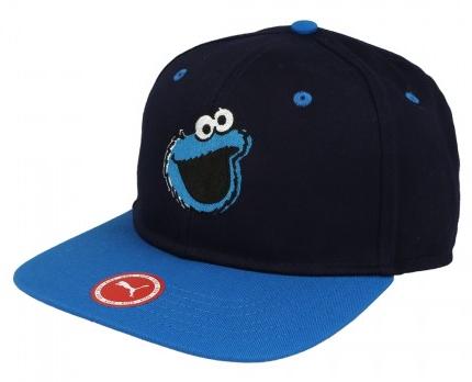 File:Puma cookie cap.jpg