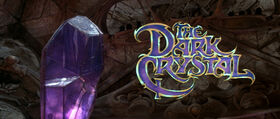 Titlecard-DarkCrystal-bluray