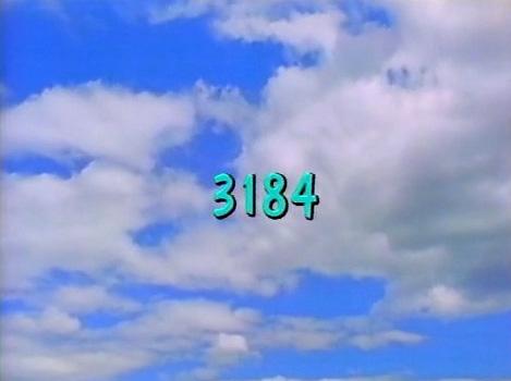File:3184-number.jpg