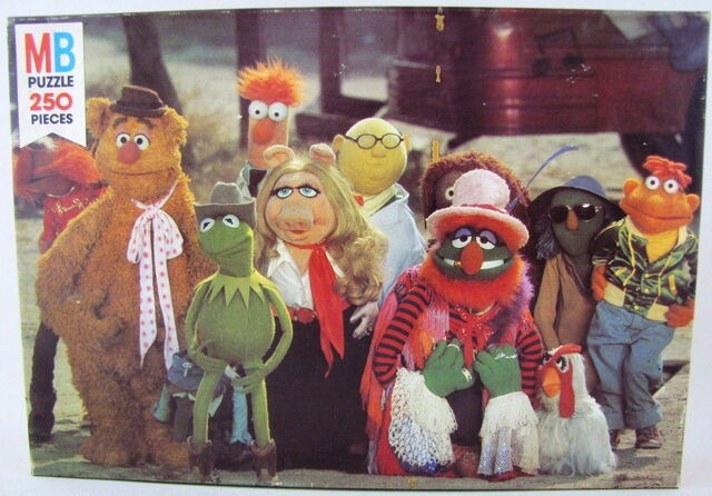 File:Milton bradley 1979 muppet movie puzzle ghost town.jpg