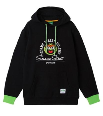 File:Pancoat hoodie head oscar.jpg