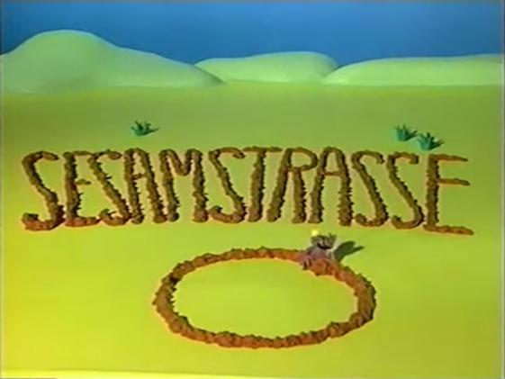 File:Sesamstrassse1990sTitleStopMotion.png