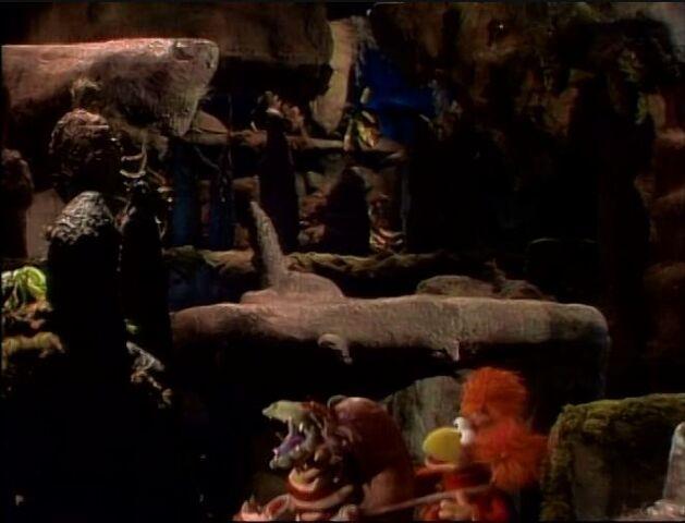 File:Table Rock Cavern.jpg