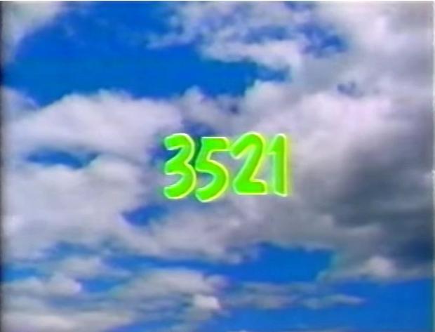 File:3521.jpg