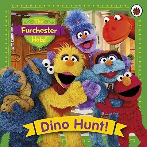 File:Dino hunt.jpg