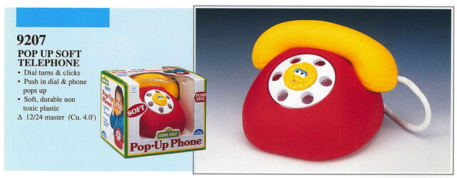 File:Illco 1992 baby toys pop-up phone.jpg