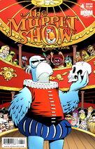 Muppetshowcomic4b