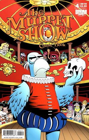 File:Muppetshowcomic4b.JPG