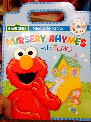 File:Nursery rhymes with elmo.jpg